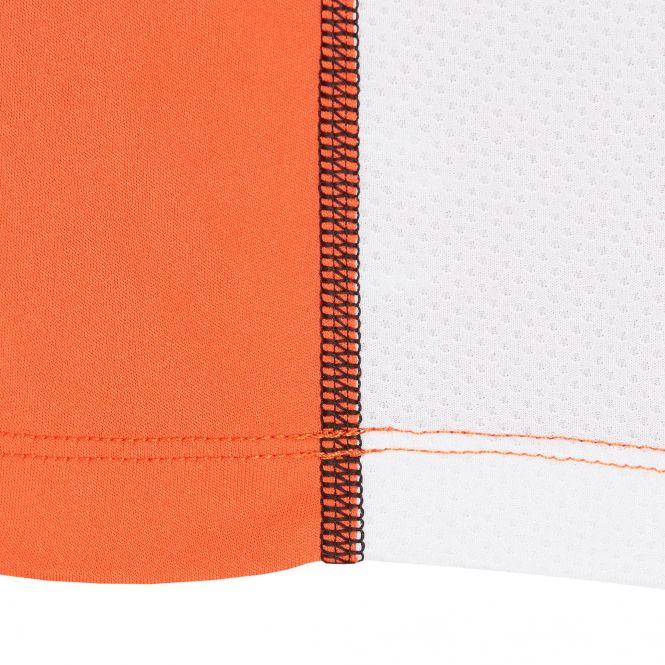 Laufoutlet - AFTAP Ärmelloses Lauftop - Atmungsaktives Tank Top aus recyceltem Polyester - bonitas