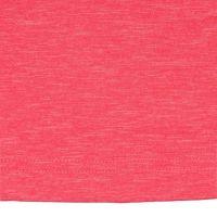 Laufoutlet - ASE Kurzarm Laufshirt - Atmungsaktives Laufshirt mit Melange-Einsatz - frutto