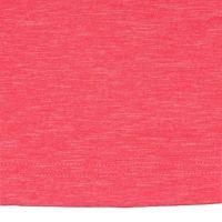 Laufoutlet - ASE Kurzarm T-Shirt - Atmungsaktives Funktionsshirt mit Melange-Einsatz - frutto